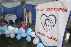 SAGRADO_CORAÇÃO_0011