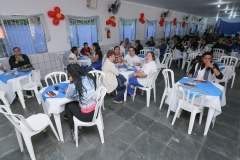 SAGRADO_CORAÇÃO_0206