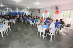 SAGRADO_CORAÇÃO_0207