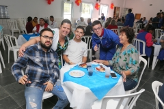 SAGRADO_CORAÇÃO_0209