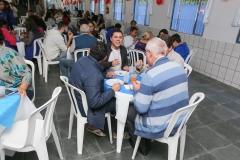 SAGRADO_CORAÇÃO_0210