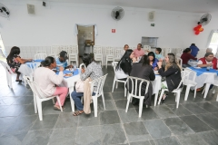 SAGRADO_CORAÇÃO_0211