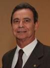 José Davanzzo