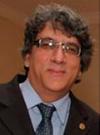 Glaucio Tiago