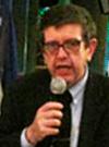 Luciano Altieri