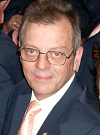 Manoel Castelhano