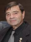 Salvatore Dell Aquila