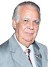 Ruy Cardoso de Mello Tucunduva