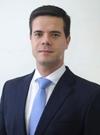 Rodrigo Jaime Rodrigues